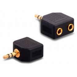 Adaptateur S-link Audio...
