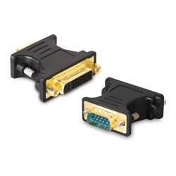 Adaptateur S-link DVI-I...
