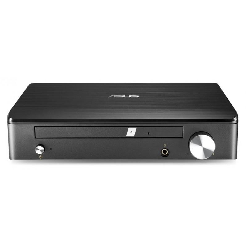 GRAVEUR DVD EXTERNE ASUS IMPRESSARIO SDRW-S1 LITE