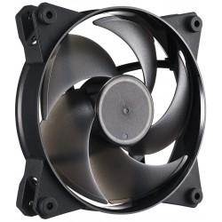 Ventilateur de boîtier Cooler Master MasterFan Pro 140 Air Pressure