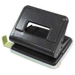 Perforateur Kangaro DP-485...