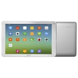 "Tablette Versus 904Q / 9"" / 3G / Silver"