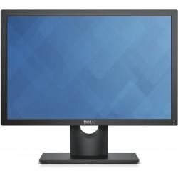 """Ecran Dell 19.5"""" E2016HV"""