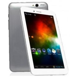 "Tablette Versus V730 7"" / 3G / Silver + SIM Orange Offerte (30 Go)"