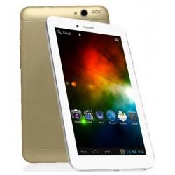 """Tablette Versus V730 7"""" / 3G / Gold + SIM Orange Offerte (30 Go)"""
