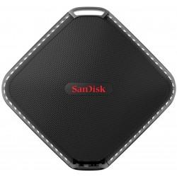 Disque Dur SSD Externe SanDisk Extreme 500 / 480 Go