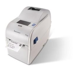 Imprimante Point de vente Intermec PC23d
