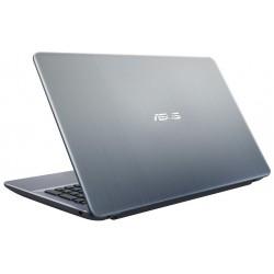 Pc portable Asus X541UJ / i5 7è Gén / 8 Go / Silver