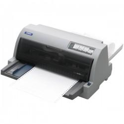Imprimante matricielle LQ-690