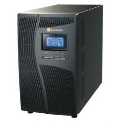 Onduleur Online Tuncmatik Newtech PRO X9 DSP / 6kVA