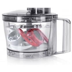 bol mélangeur 2.3L Bosch