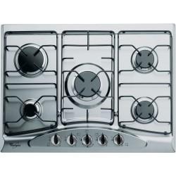 Plaque de cuisson Whirlpool AKM 361 / Inox
