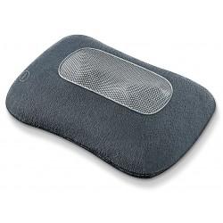 Coussin de Massage Sanitas SMG 141