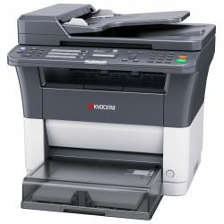 Imprimante Multifonction 4en1 Laser monochrome Kyocera FS-1120MFP
