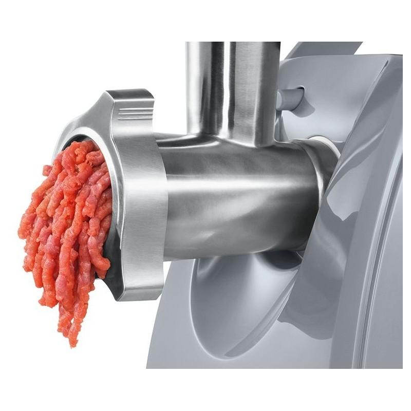 hachoir à viande Bosch