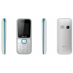 Téléphone Portable Versus...