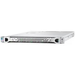 Serveur Rack 1U HP ProLiant DL360 Gen9 V4 / 2x 300Go