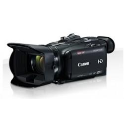 CAMERA NUMERIQUE CANON HD LIGRIA HFG 40