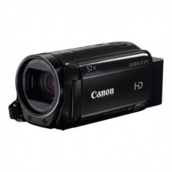 CAMERA NUMERIQUE CANON HD LIGRIA HFR 78 / Noir