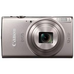 Appareil Photo Canon IXUS 285 HS 20 MP / Silver
