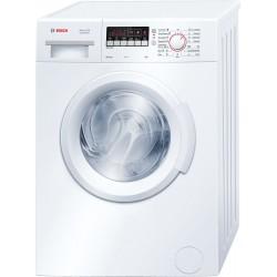 Machine à laver Automatique Série 2 BOSCH 6Kg / Blanc
