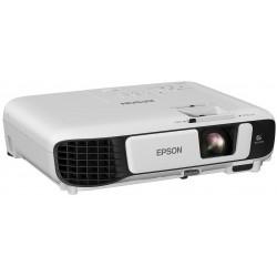 Vidéoprojecteur Epson EB-S41 + Sacoche