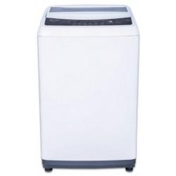 Machine à laver Condor 8 Kg CWF08-MS33W / Blanc