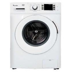 Machine à laver Frontale Condor 8 Kg CWD1408-M10W / Blanc
