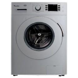 Machine à laver Frontale Condor 8 Kg CWD1408-M11G / Silver