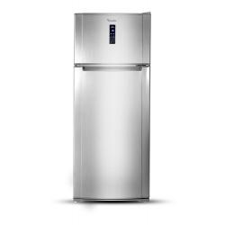 Réfrigérateur Condor No Frost 470L avec Afficheur / Silver