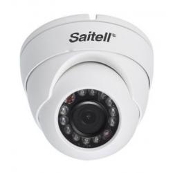 Caméra Saitell Dôme IR...