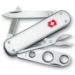 Couteau Suisse Victorinox...