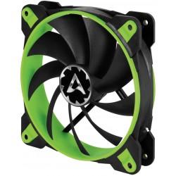 Ventilateur de boîtier Pour Gamer Arctic Bionix F120 / Vert