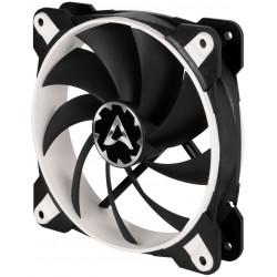 Ventilateur de boîtier Pour Gamer Arctic Bionix F120 / Blanc