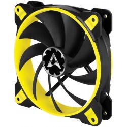 Ventilateur de boîtier Pour Gamer Arctic Bionix F120 / Jaune