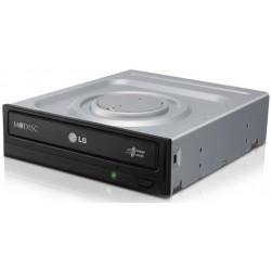 Lecteur Graveur CD / DVD Interne Pour PC de Bureau LG Double Couche