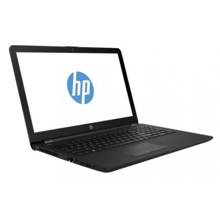 Pc portable HP 15-bs009nk / Quad  Core / 8 Go