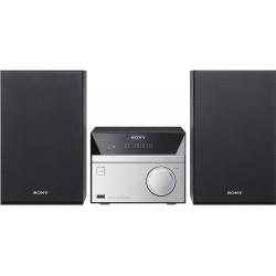 Micro Chaîne Hi-Fi Bluetooth Sony CMT-SBT20