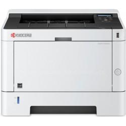 Imprimante Laser Monochrome...