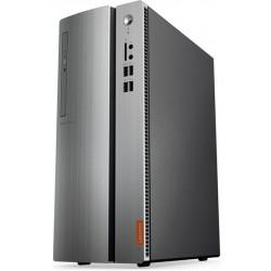 Pc de bureau Lenovo IdeaCentre 510 / i3 7è Gén / 8 Go