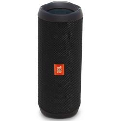 Haut Parleur Portable Bluetooth JBL Flip 4 / Noir