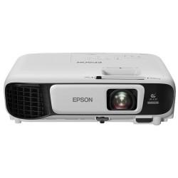Vidéoprojecteur Epson EB-U42 / Wifi
