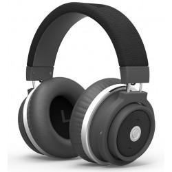 Casque Stéréo Bluetooth Sans fil Promate Astro / Noir