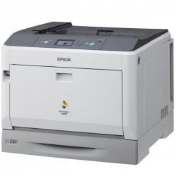 Imprimantes Laser Couleur AcuLaser C9300DN