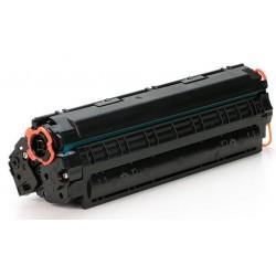 Toner Adaptable HP Laser 79A