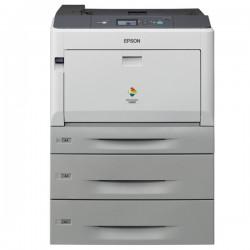 Imprimantes Laser Couleur AcuLaser C9300D2TN