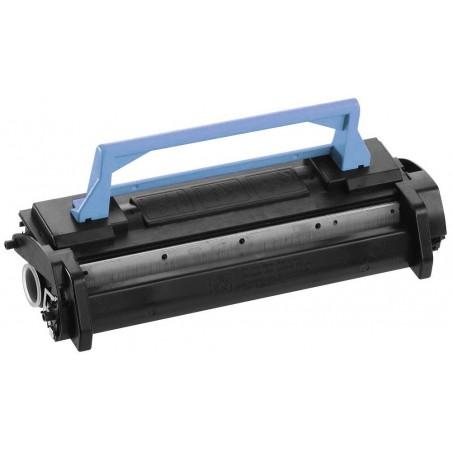 Toner Adaptable Compatible Epson EPL-6100 / Noir