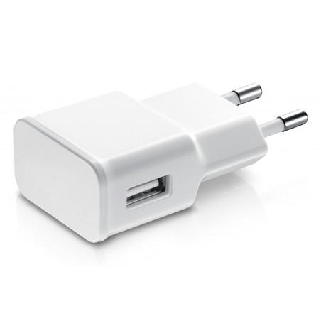 Adaptateur secteur USB / 2A
