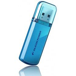 Clé USB Silicon Power Helios 101 8 Go