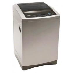Machine à laver Automatique Top Load Whirlpool WTL1300 / 13 Kg / Silver